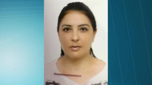 Inquérito policial diz que não houve omissão de socorro em morte de professora atingida por caçamba