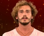 Alain  | TV