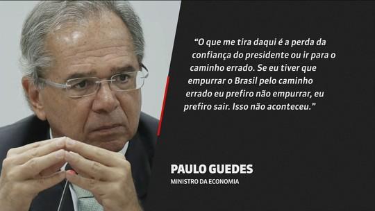Foto: (Arte/GloboNews)