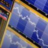 Mercados esperam que BCs voltem a agir