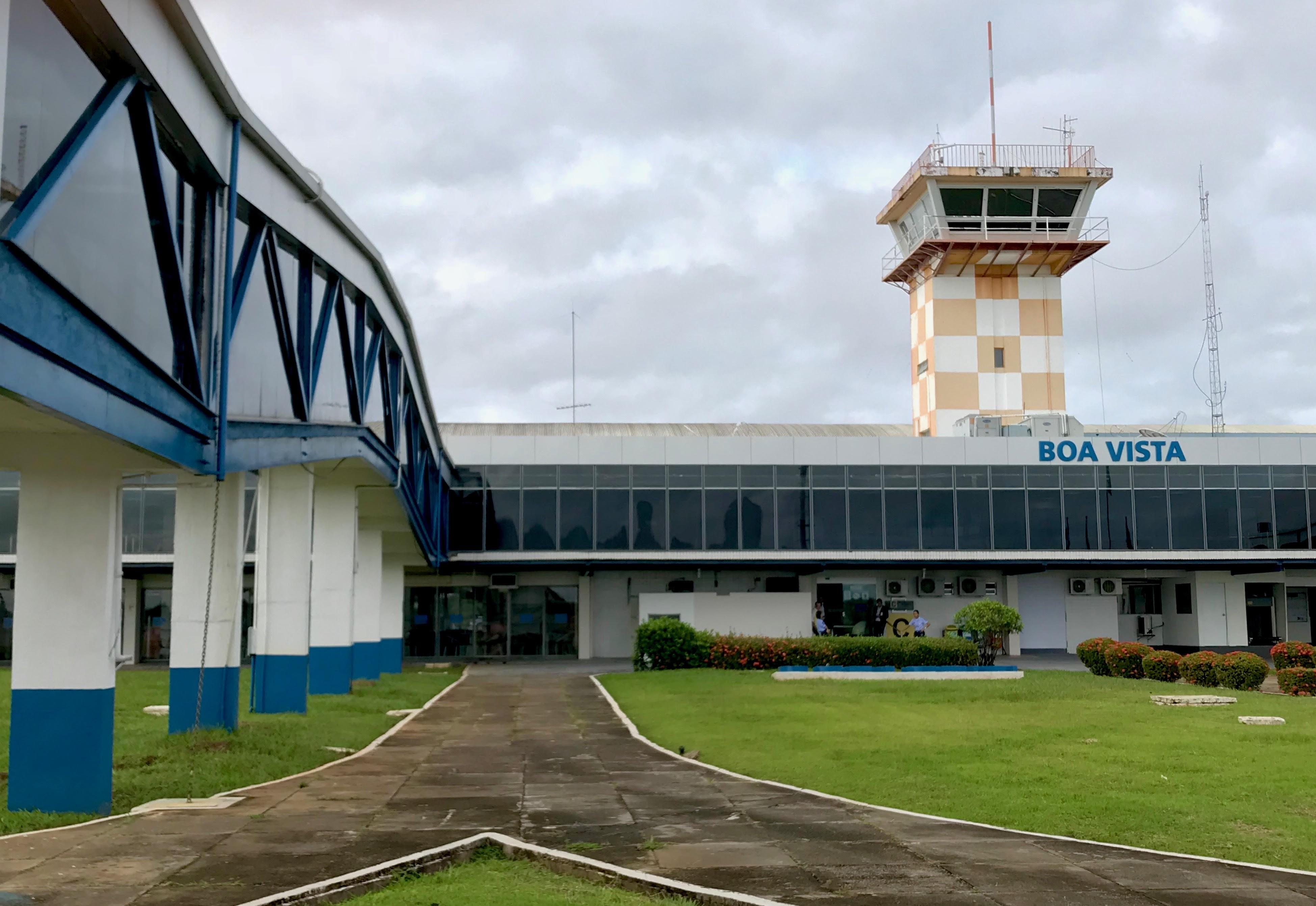 Roraima tem passagem aérea mais cara do Brasil no primeiro trimestre de 2019, aponta Anac