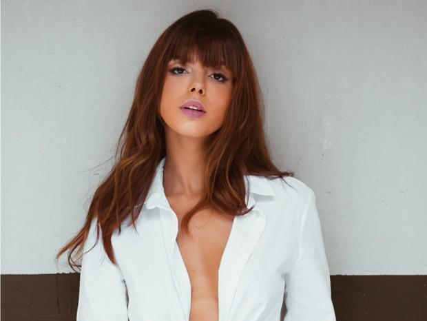 Giovanna Lancellotti (Foto: Grasielle Alves Albuquerque/MENSCH)