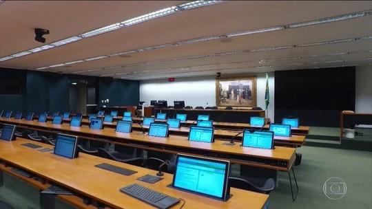Câmara instala hoje comissão especial que discutirá a Previdência