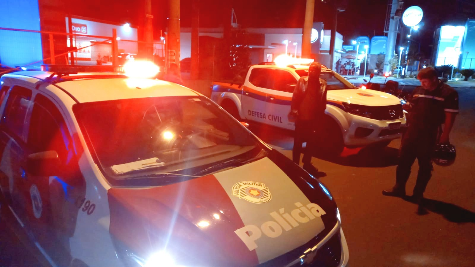 Prefeitura fecha festa com 500 pessoas e aplica multa de mais de R$ 14 mil em Jaú