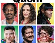 Seis vozes que dedicam suas vidas à luta por um Brasil sem preconceito
