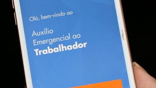 Foto: ( Alexandre Alves/Governo do Tocantins/Divulgação)