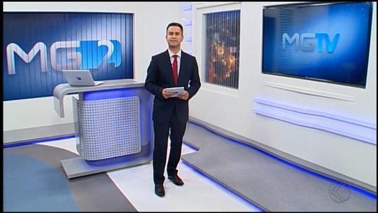 MG2- Edição de quinta-feira, 03/10/2019