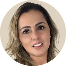 Paola Preusse (Foto:  )
