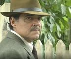 'Espelho da vida': Felipe Camargo é Eugênio | TV Globo