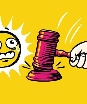 Como refutar cientificamente 15 argumentos negacionistas