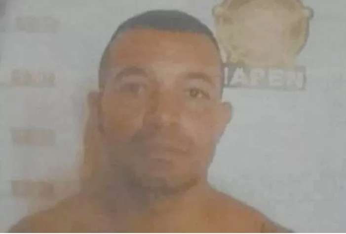 Laudo aponta asfixia como causa da morte de detento em presídio no Acre