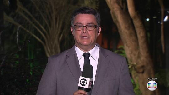 Relator da MP que organiza ministérios vai propor manter Coaf no Ministério da Justiça
