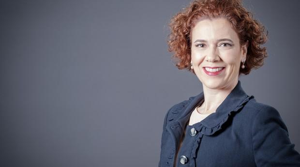 Marcia Nejaim, diretora de Negócios da Apex (Foto: Divulgação)