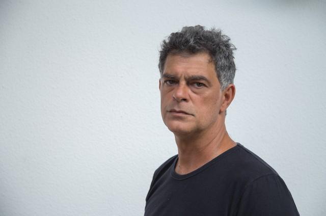 Eduardo Moscovis (Foto: Marcelo Capeluppi)