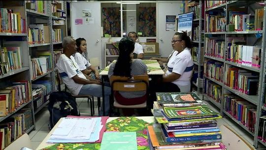 Mais de 11 milhões de pessoas não sabem ler nem escrever no Brasil