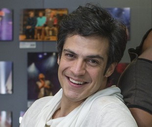Mateus Solano | Edilson Dantas