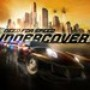 Need for Speed: Undercover Patch