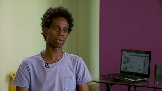Polícia não registra como injúria racial agressão a ator negro em terminal