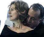 Patrícia Pillar e Tony Ramos estarão em 'O rebu' | TV Globo