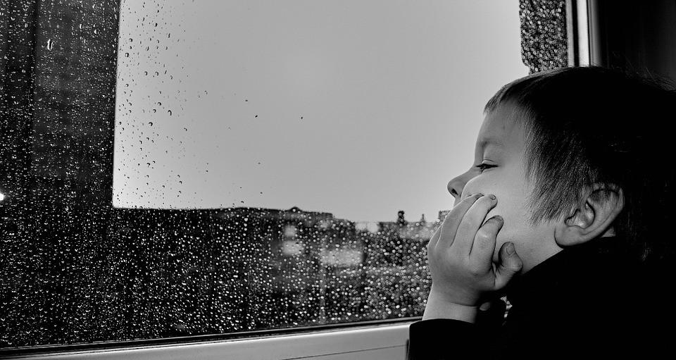 Estudo revela os impactos do tédio no cérebro (Foto: Pixabay)