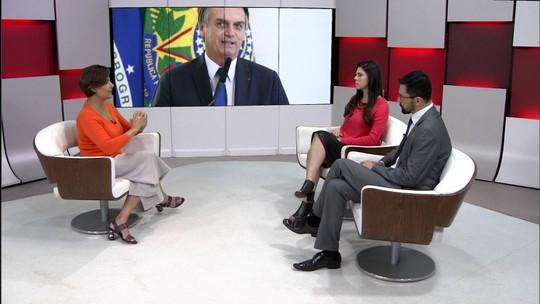 O que o governo Bolsonaro tem a comemorar e o que deve melhorar após 100 dias no poder?