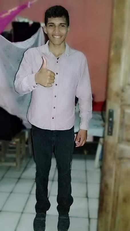 Cinco são presos suspeitos de ligação com assassinato de garoto com deficiência mental em RR - Notícias - Plantão Diário