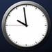 Proteção de Tela: TimeZone