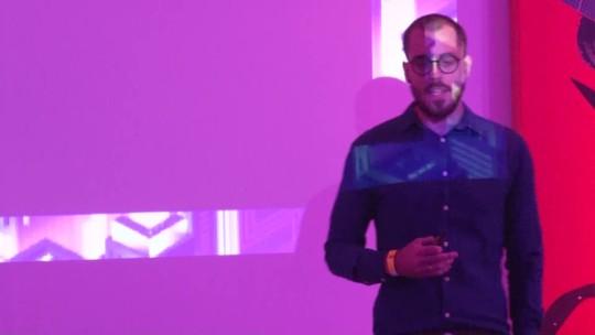 Assista às palestras do lançamento do Caderno Globo Entre Dados