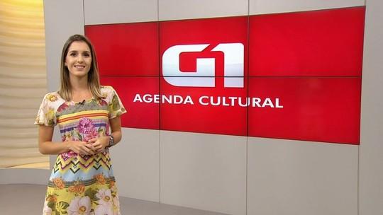 Foto: (Reprodução/TV Gazeta)