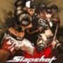 Slapshot Online