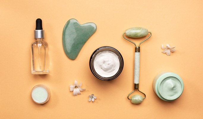 On Demand: conheça o movimento que personaliza os cosméticos