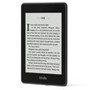 Kindle Paperwhite (2019)