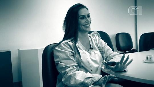 Cleo Pires muda para virar cantora, mas continua polêmica: 'Falar de sexo deveria ser natural, não feminismo'