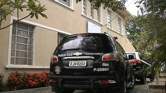 Operação fiscaliza Ciretran de Promissão e prende suspeito de fraudar documentos