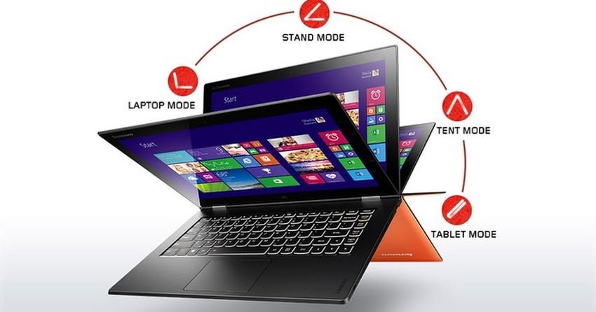 8c9487cc4 Notebook ou Ultrabook  Veja em qual aparelho vale mais a pena investir