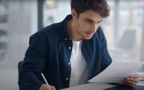 3 passos para aprender a montar, ou repensar, o projeto da sua empresa