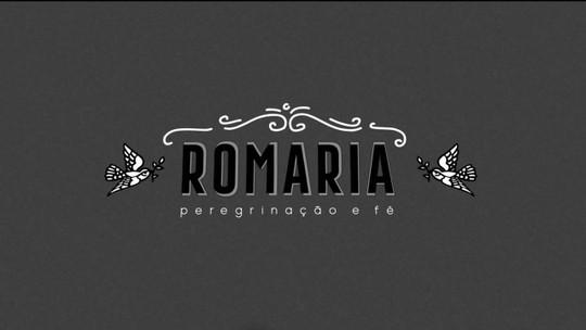Romaria: programa especial mostra momento de fé e louvor à Nossa Senhora da Abadia