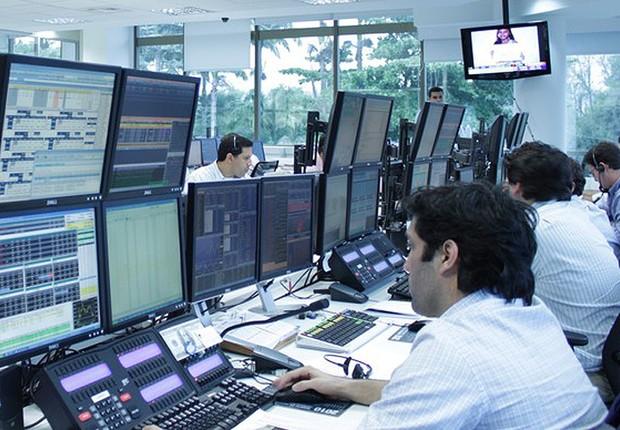 XP Investimentos (Foto: Divulgação)