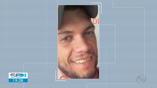 Corpo de motorista de aplicativo que estava desaparecido é encontrado em barragem do Rio Poxim