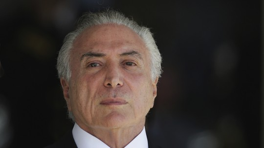 Foto: (Eraldo Peres/AP)