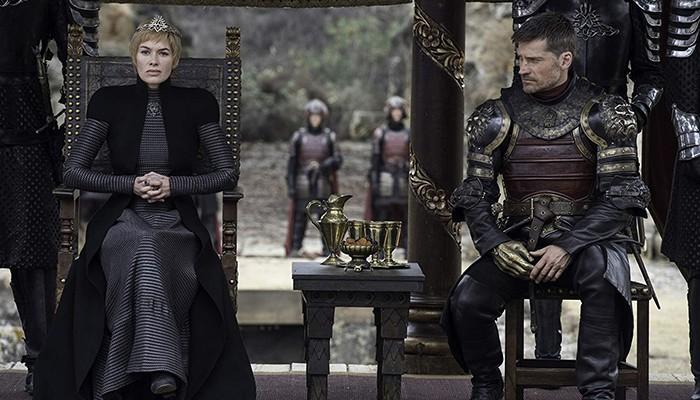 Fãs bolam muitas teorias sobre Game of Thrones (Foto: Divulgação)
