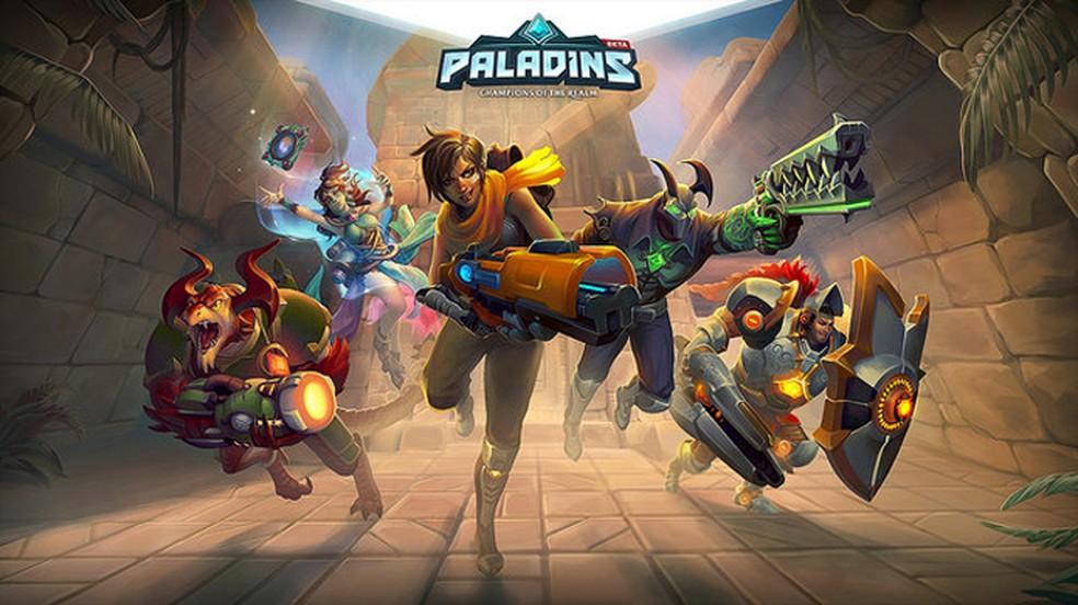 jogos para pc baixar gratis download