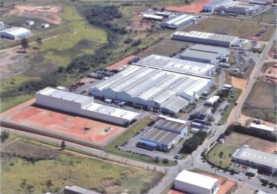 Gestamp reduz jornada e salário na fábrica em Taubaté, SP - Radio Evangelho Gospel