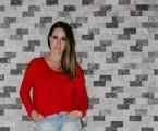 Fernanda Pontes | Cris Brandi