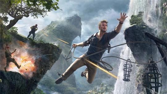 The Last of Us | Jogos | Download | TechTudo