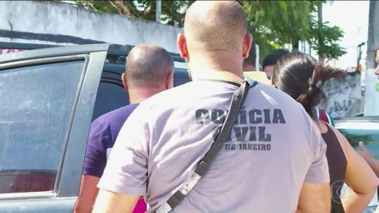 Foto: (Reprodução / TV Globo)