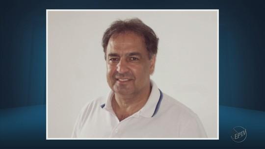 Justiça Federal multa e retira direitos políticos do prefeito de Coqueiral, MG