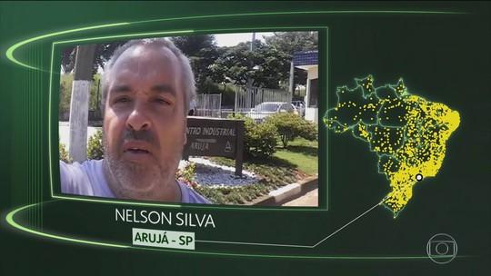 Arujá, Socorro do Piauí, Pinheirinho do Vale, Castanhal, Nova Fátima, Boca da Mata, Pequi
