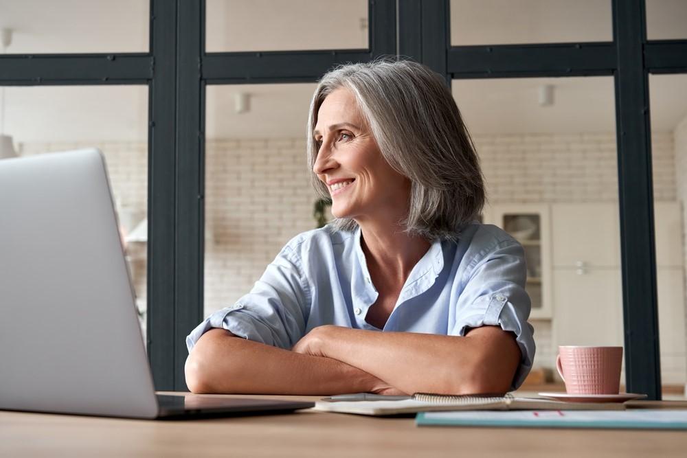 Maturidade ativa: como prevenir e tratar problemas oculares para enxergar bem por muito tempo