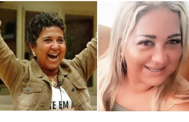 """Vencedora do """"BBB"""" 4, Cida usou seus R$ 500 mil para comprar uma casa, um terreno e ajudar parentes (Foto: Reprodução)"""